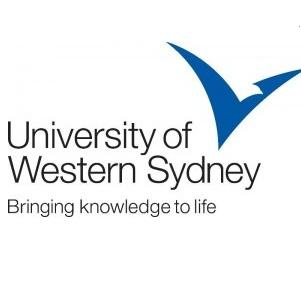 2014 university of western sydney atar cutoffs uac atar
