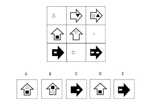 umat practice test 2 pdf