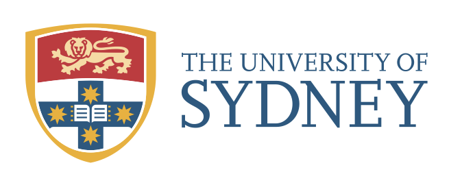 political economy university of sydney free essays no sign up