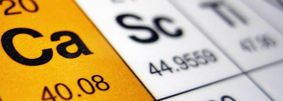 Hsc Chemistry Exam Tips Matrix Education