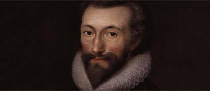 HSC English Module A: John Donne Textual Analysis   Matrix ...