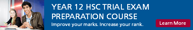 TPC Blog Banner