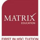 Matrix Education