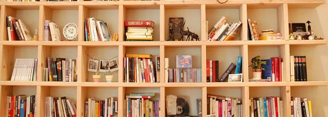 5 reasons students should read books hsc advice matrix blog
