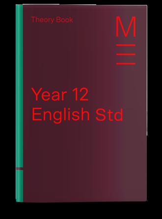 English Std