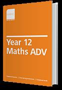 Maths Advanced