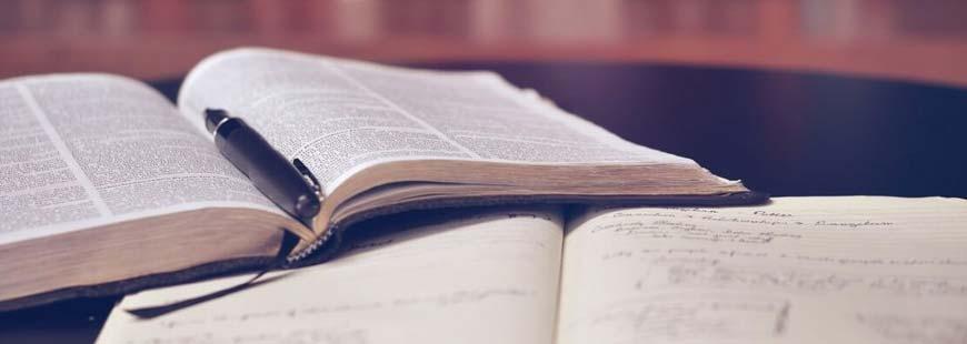 Year 9 & 10 Update: Maths Compulsory for University?