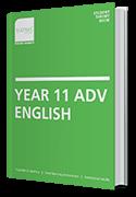 English Adv