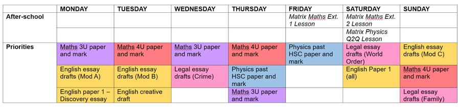 log-hacks-kia-term-timetable