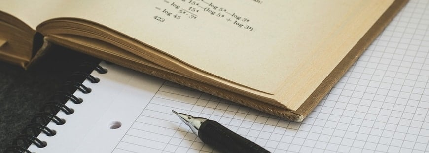 maths application year 12 atar book