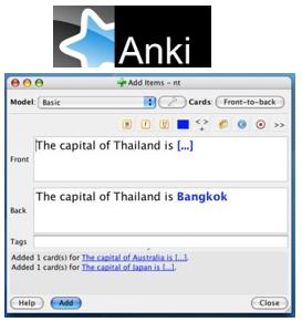 blog-hacks-gevindu-anki