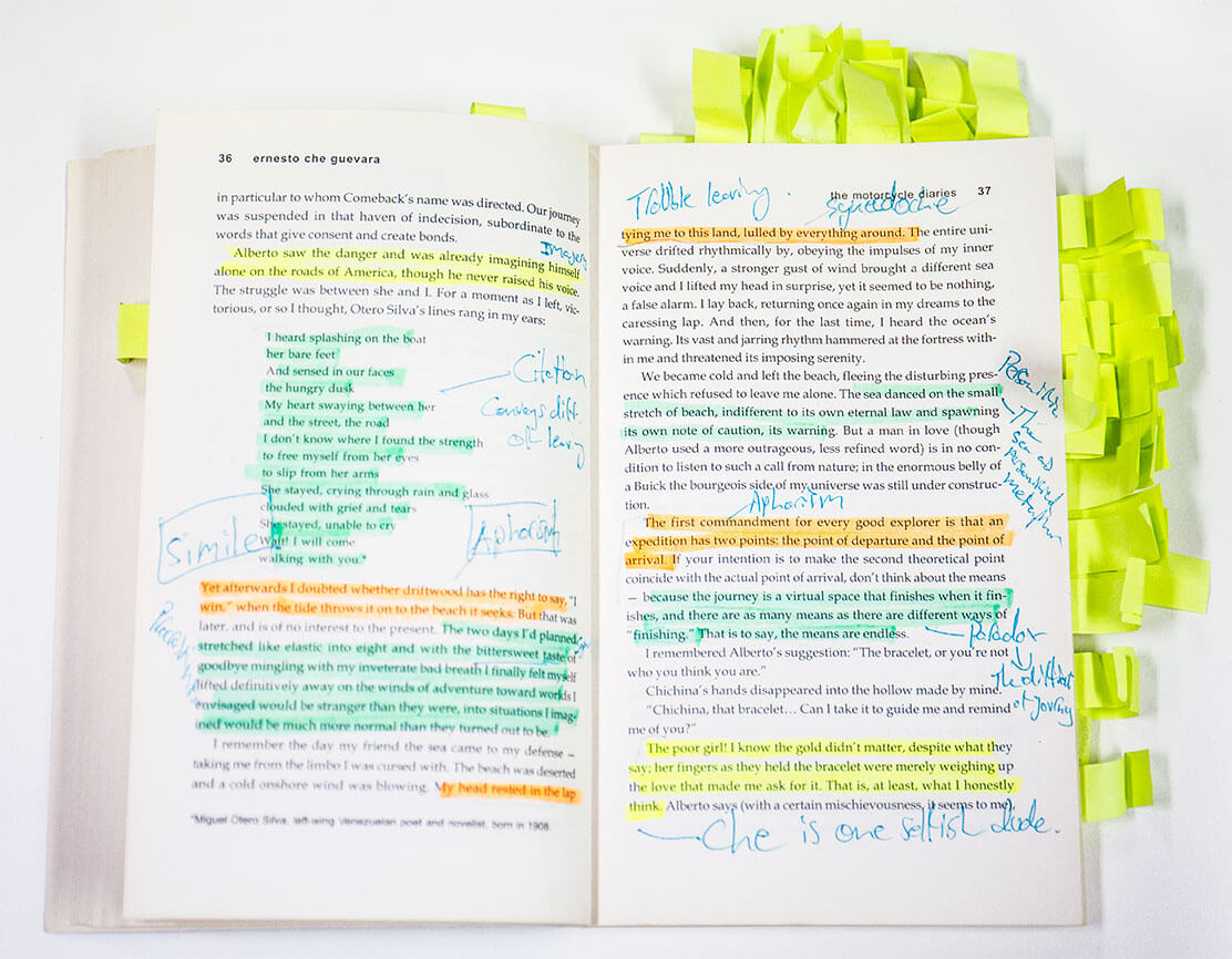 guide-english-how-to-annotate-a-text
