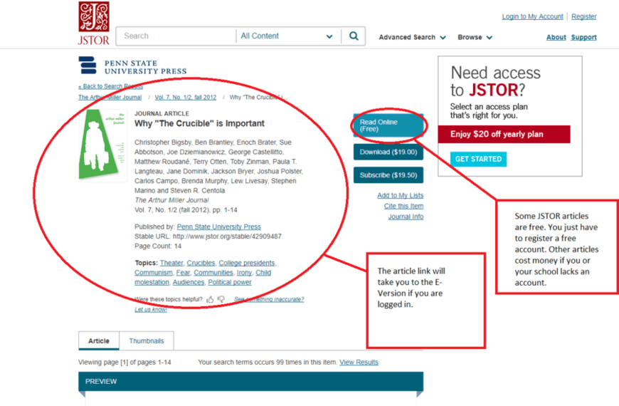 guides-how-to-study-english-researching-a-text-jstor-article-page