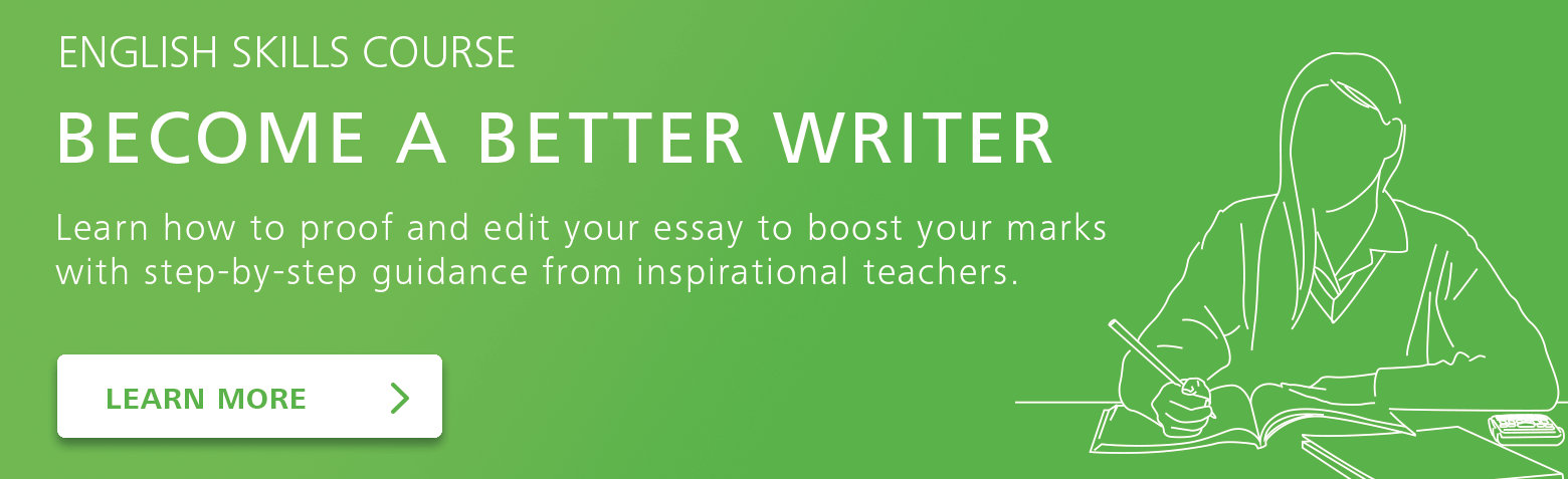 English-Study-Guides-Become-A-Better-Writer