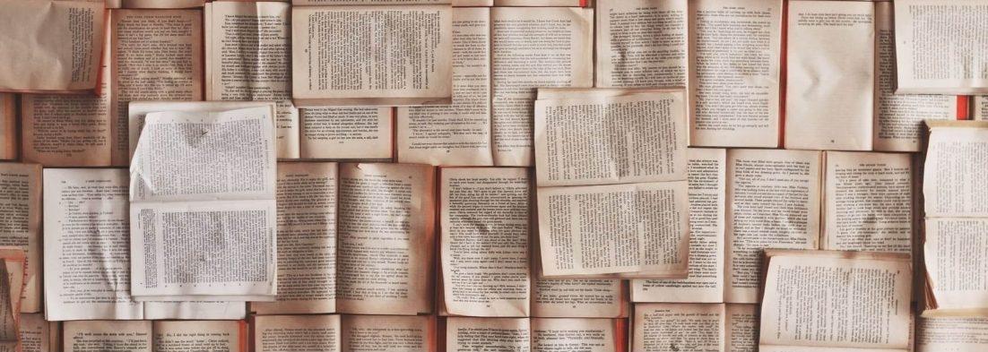 blog-english-module-a-textual-conversations