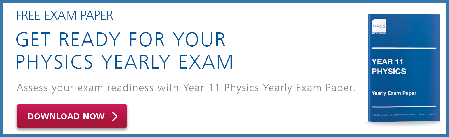 Y11-PHYSICS-Yearly-Exam-Paper-Banner