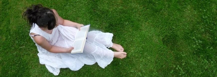 blog-english-module-b-critical-study-of-literature-1-1