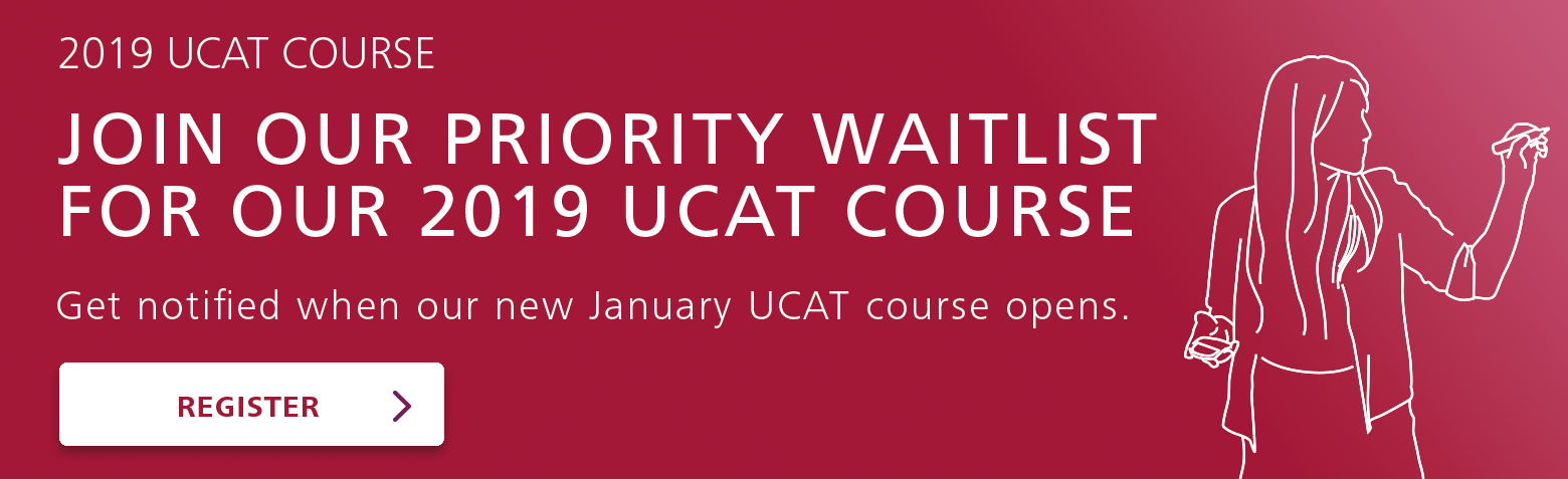 UCAT-Priority-Waitlist-Banner-Guides