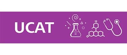 The Beginner's Guide to UCAT 2019   Matrix Education
