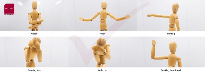 english-techniques-visual-body-language-techniques-