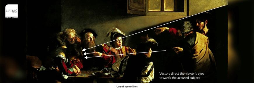 english-techniques-visual-techniques-vector-lines