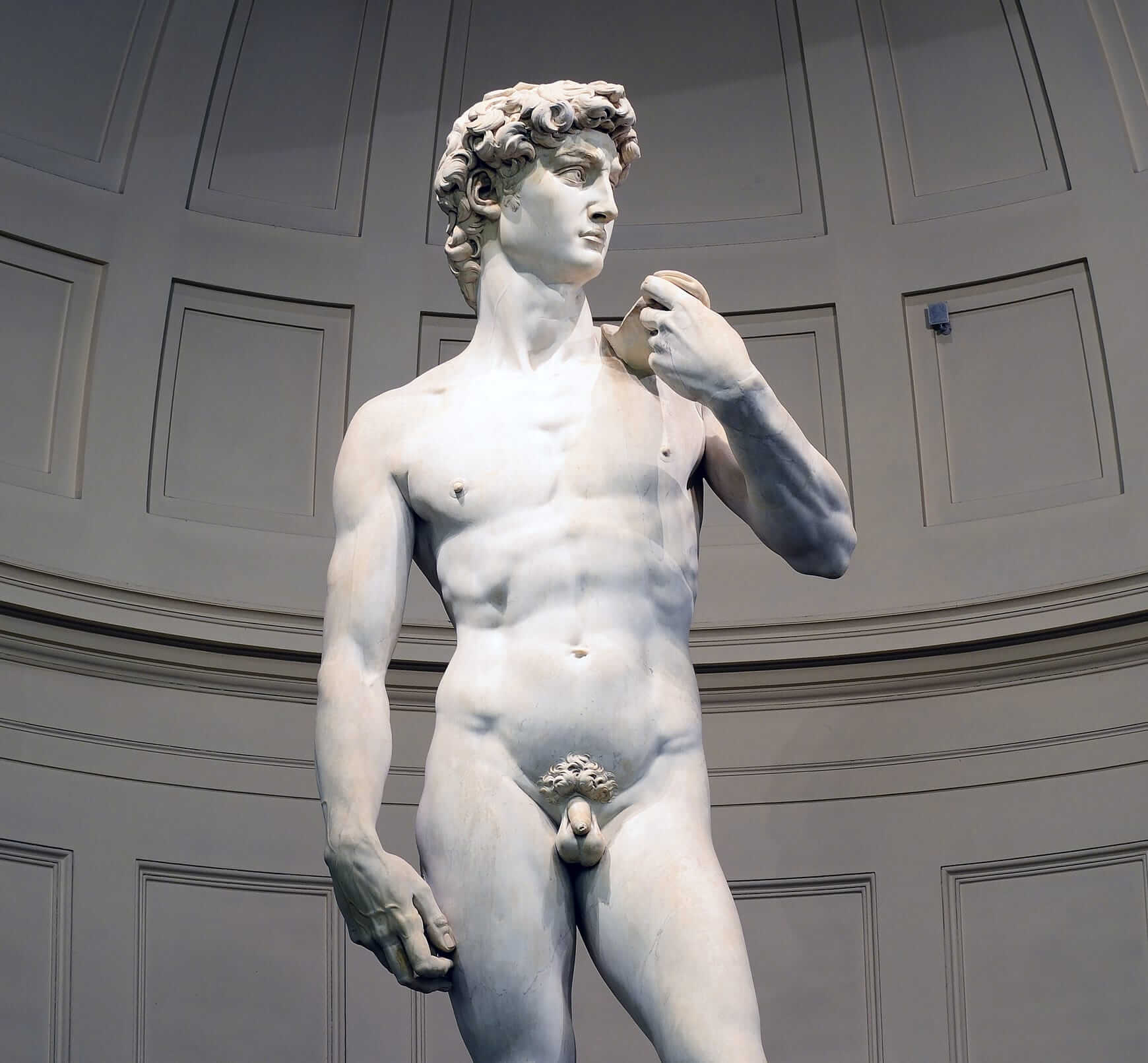 guide-english-visual-toolkit-size-michelangelo-david