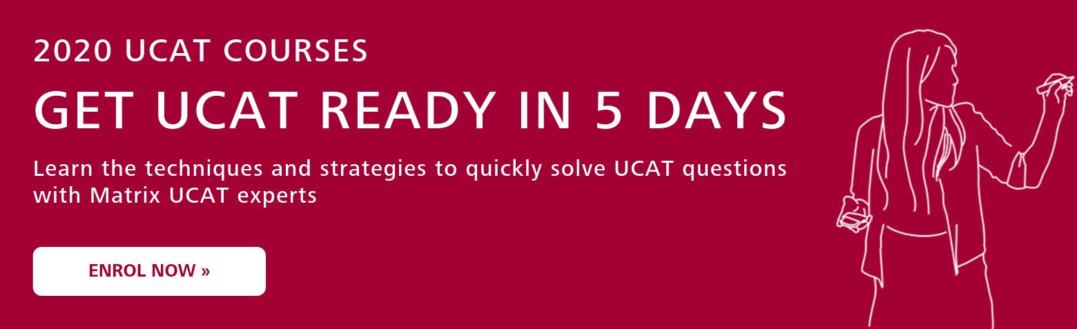 guide-ucat-ucat-courses-2020-cta-banner-updated-3