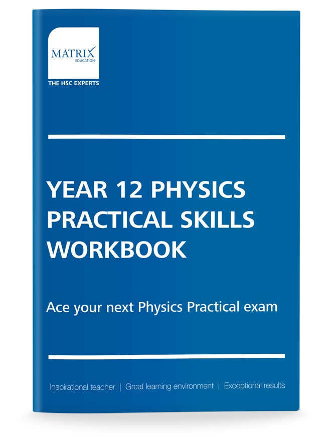 How to Study for Physics Practical Exams | Practical Skills