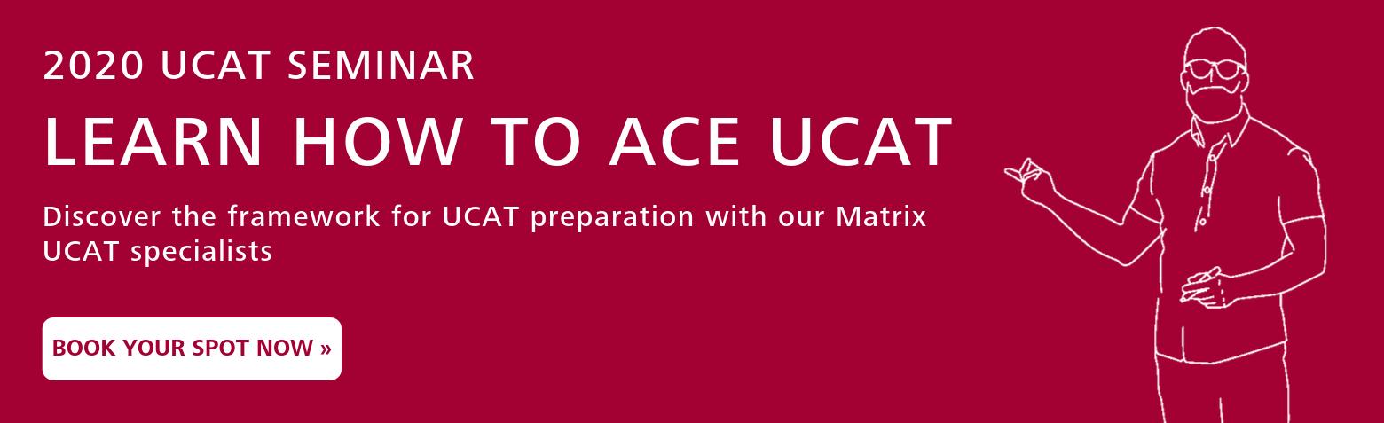 guide-ucat-ucat-seminar-2920-cta-banner-updated