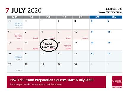 UCAT-calendar-image-2020
