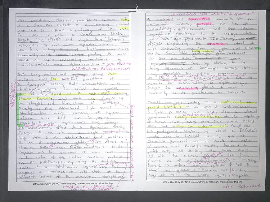 blog-success-secret-surviving-year-12-a-gamers-guide-my-handwritten-english-notes.png