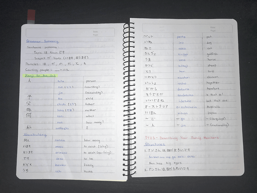 blog-success-secret-surviving-year-12-a-gamers-guide-my-handwritten-japanese-notes.png