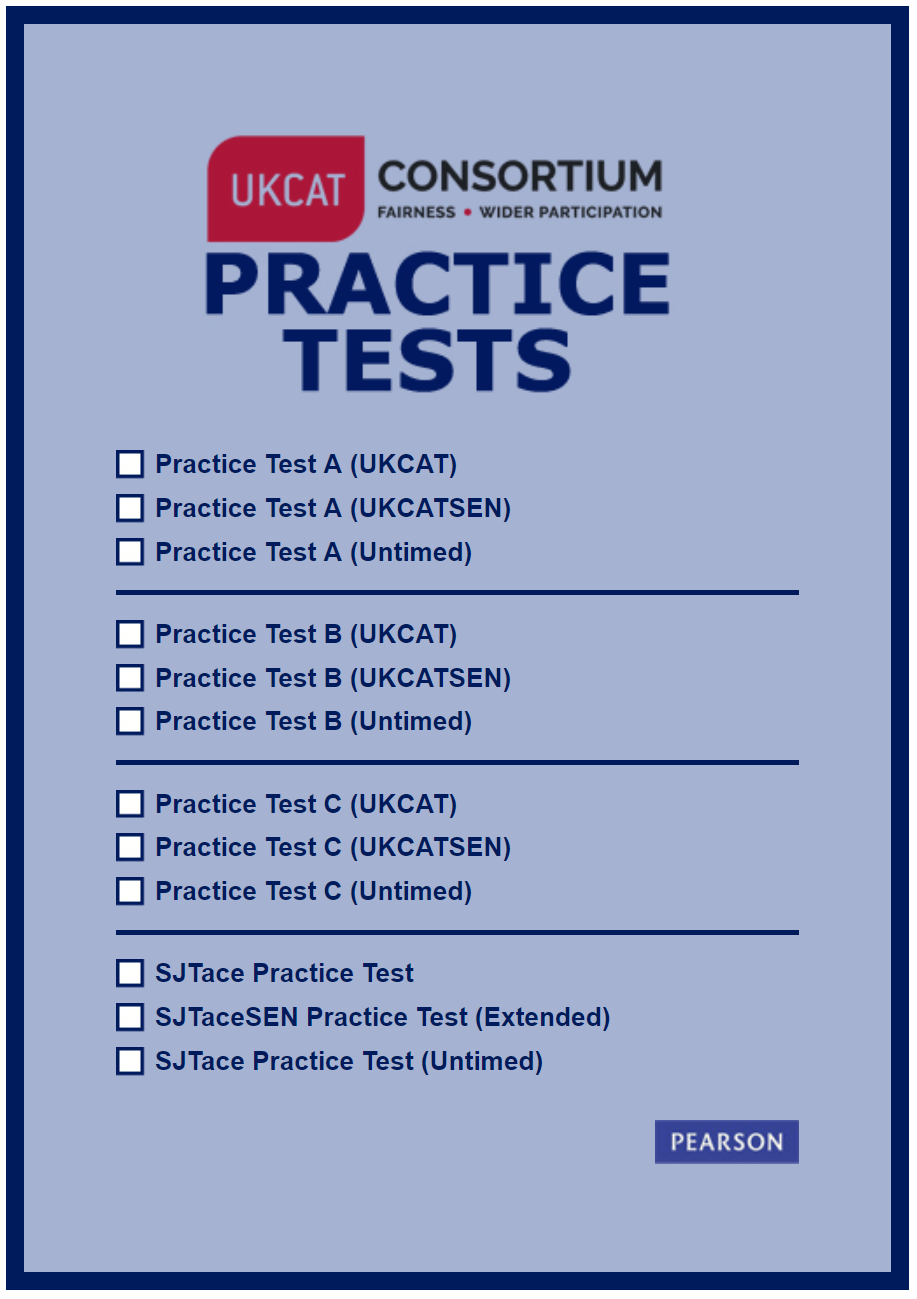 guide-ucat-roadmap-timeline-for-ucat preparation-UKCAT-practice-tests-screenshot-of-UKCAT-practice-online-tests