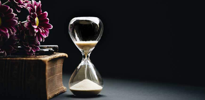 6-plot-rules-narrative-writing-word-count-time-limit-picture-of-an-hour-glass-with-sand-falling-through-like-the-lost-moments-of-your-life-you-can-never-relive