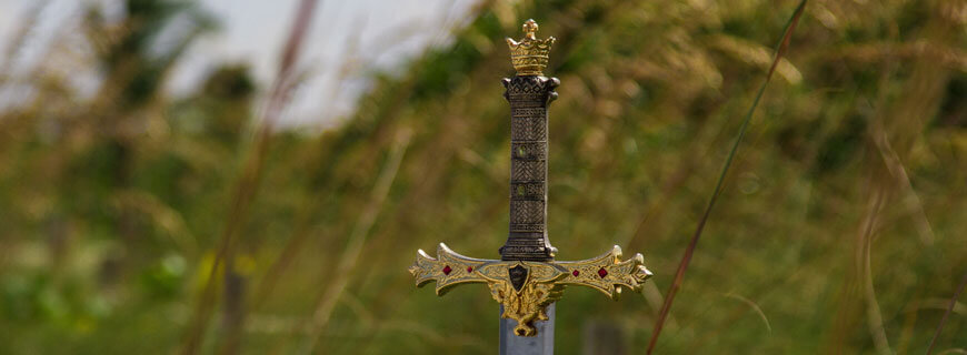 blog-english-richard-iii-looking-for-richard-somebody-left-their-sword-at-home-this-will-not-end-well