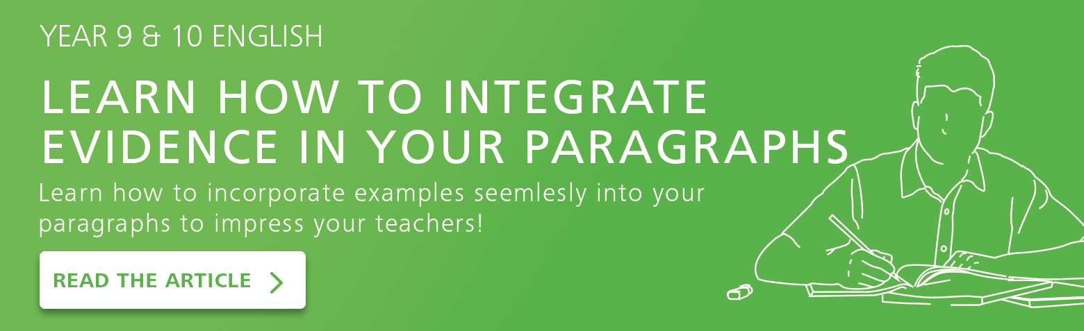 cta banner for PEEL paragraph article