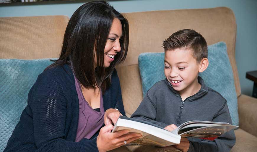 blog-english7-reasons-to-boost-your-childs-vocabulary-parent-child-reading
