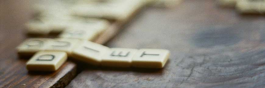 blog-english7-reasons-to-boost-your-childs-vocabulary-scrabble