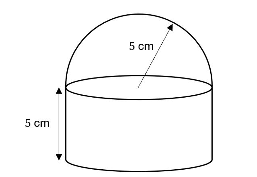 cylindrical-prism-hemisphere-diagram-with-numbers