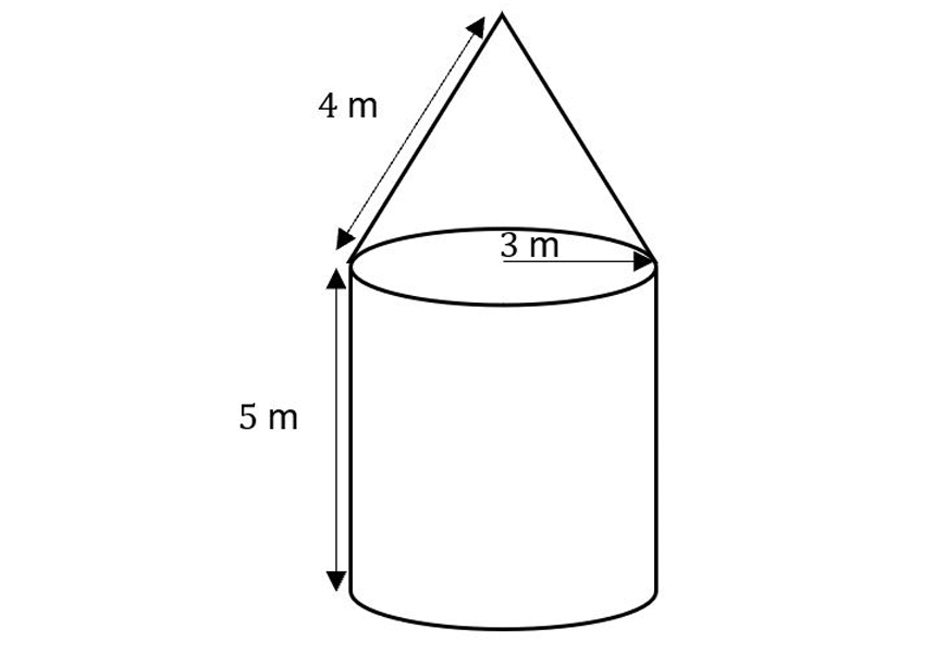 cylinder-and-cone-diagram-with-numbers