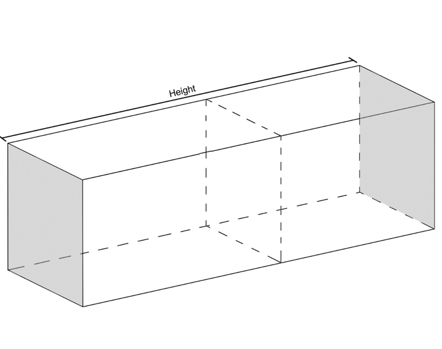 guide-maths-y-9--Shaded-Square-Prism