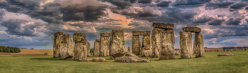 english-guide-beginners-guide-to-year-7-8-english-knowledge-stonehenge