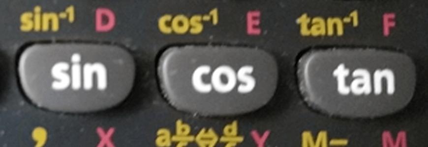 guide-maths-y-10-trigonometric-calculator