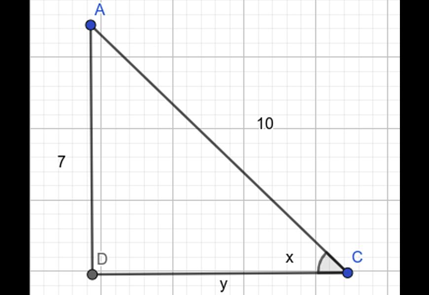 guide-maths-y-10-trigonometry-example-question-1b