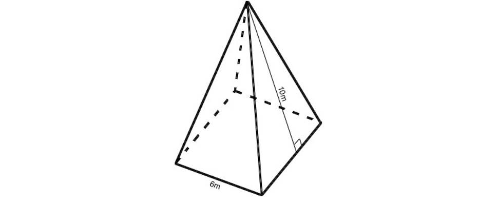 guide-maths-y-9-pyramid-example-question
