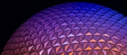 the-beginners-guide-to-year-10-maths-part-2-trigonometric-ratios-banner-epcot-centre-Fixed Mobile Banners