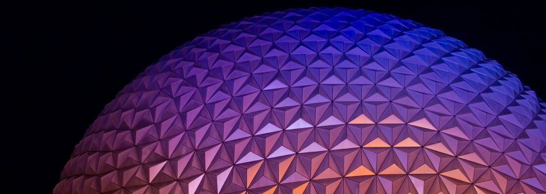 the-beginners-guide-to-year-10-maths-part-2-trigonometric-ratios-banner-epcot-centre