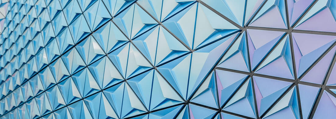 the-beginners-guide-to-year-10-maths-year-10-further-trigonometry-banner-geodesic-wall