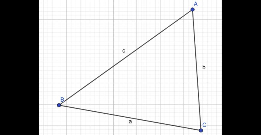 guide-maths-y-10-trigonometry-triangle