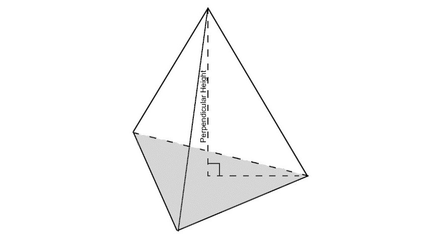 guide-maths-y-9-triangular-pyramid-perpendicular-height (1)